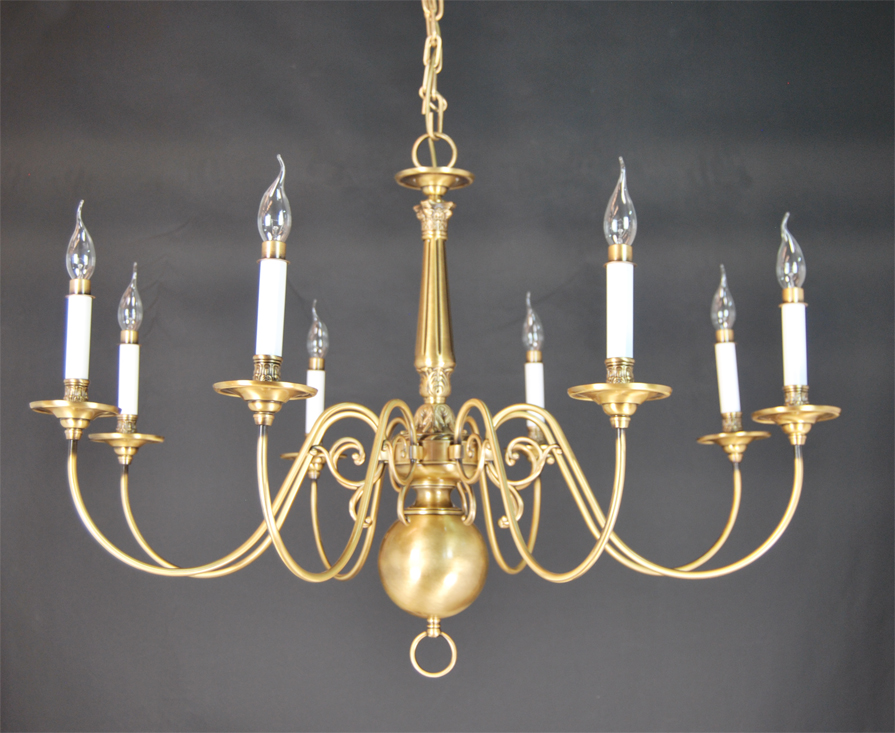 Astounding Dining Room Chandelier Antique Brass Bronce Chandeliers Decorative Chandelier Italy Home Remodeling Inspirations Basidirectenergyitoicom